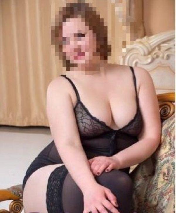 Проститутки уссурийске проститутки билимбая