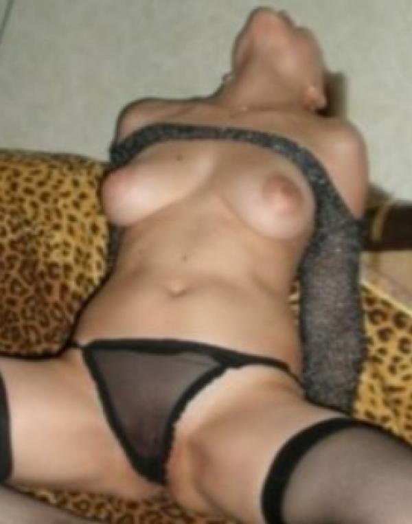 Проститутки город уссурийск проститутки из австралии